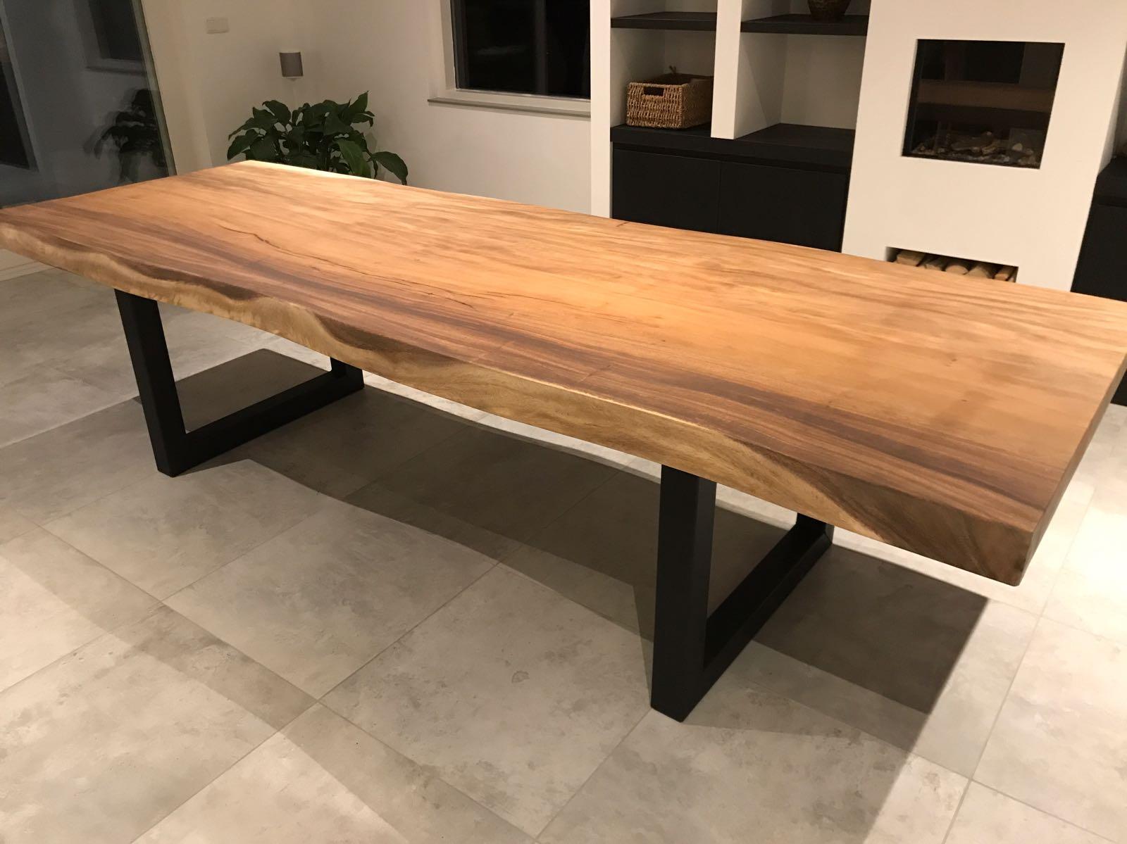 interieurwood suar tafel
